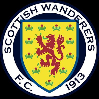 SCOTTISH WANDERERS FOOTBALL CLUB