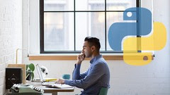 applied-python-tiny-python-projects-fast-effective-course