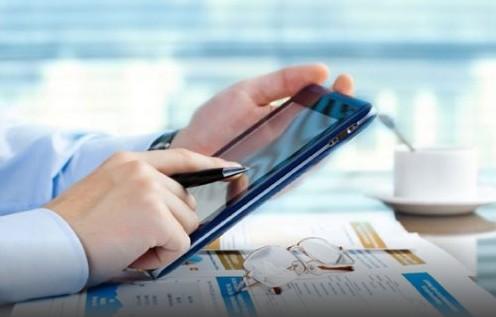 Menganalisa Risiko Fraud Pada Skema Investasi Peer To Peer Lending