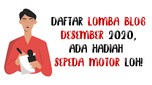 lomba-blog-desember-2020