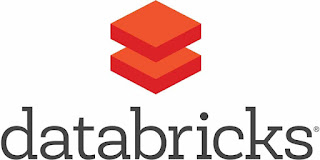 Databricks Office Locations