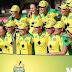 ऑस्ट्रेलियाई महिला टी20 टीम को पुरुष टीम के बराबर इनामी राशि