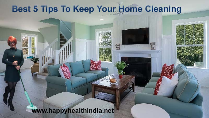 how to clean sofa at home and how to dry clean at home, learn more home cleaning process, neat and clean, cleaning images, housekeeping images, house keeping images, home cleaning,