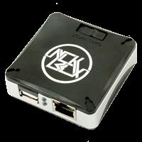 Download NCK Box Setup