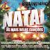 CD DE NATAL 2020 (As Mais Lindas Canções de Natal)