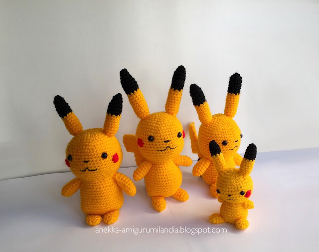 pokemon gifts for geeks