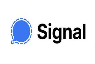 Cara Menggunakan Fitur Note to Self di Signal