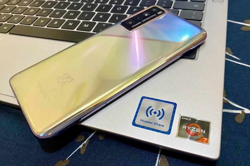 Huawei MateBook D14 Long Term Review - Huawei Share