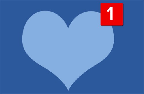 Facebook Relationship Status Change