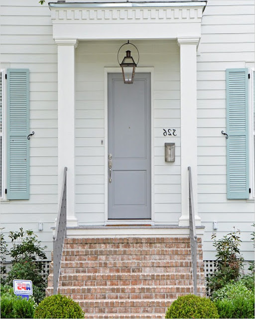 6 panel interior doors prehung wholesale