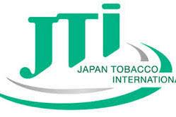 Lowongan Kerja S1 PT. Japan Tobacco Inc |Deadline 21 Januari 2019