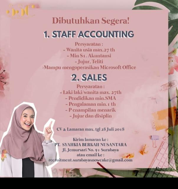 https://lokerkerjapt.blogspot.com/2018/07/lowongan-kerja-accounting-sales-pt.html