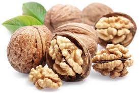 Benefits and side effects of Eating Walnuts During Pregnancy
