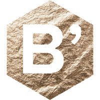 Bloglovin Icon Link