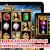 Bandar Slot Nada4D Berbagi Keuntungan Untuk Pemain Judi