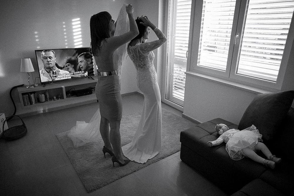 Wedding Photography in Thessaloniki Chalkidiki Katerini Serifos Mykonos Santorini Athens Riviera
