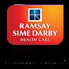 Thumbnail image for Subang Jaya Medical Centre – 21 September 2017