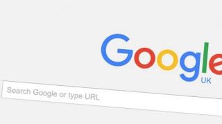 google adsense login, google adsense là gì, google adsense hosted, google adsense content, google adsense việt nam, google adsense login vi, google adsense và adwords, giá 1 click google adsense, google adsense 1 click, google adsense tính tiền như thế nào, cách tính tiền google adsense