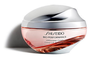 Mothers Day Gift Ideas with Notino 2020 Shiseido Bio-Performance LiftDynamic Cream