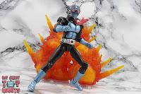 S.H. Figuarts Kamen Rider 1 (THE FIRST Ver.) 34