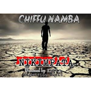 Download Mp3 | Chiffu Namba - Nikimpata