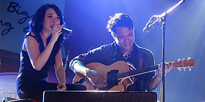 Download lagu Virgoun Surat Cinta Starla Mp3 Terbaru