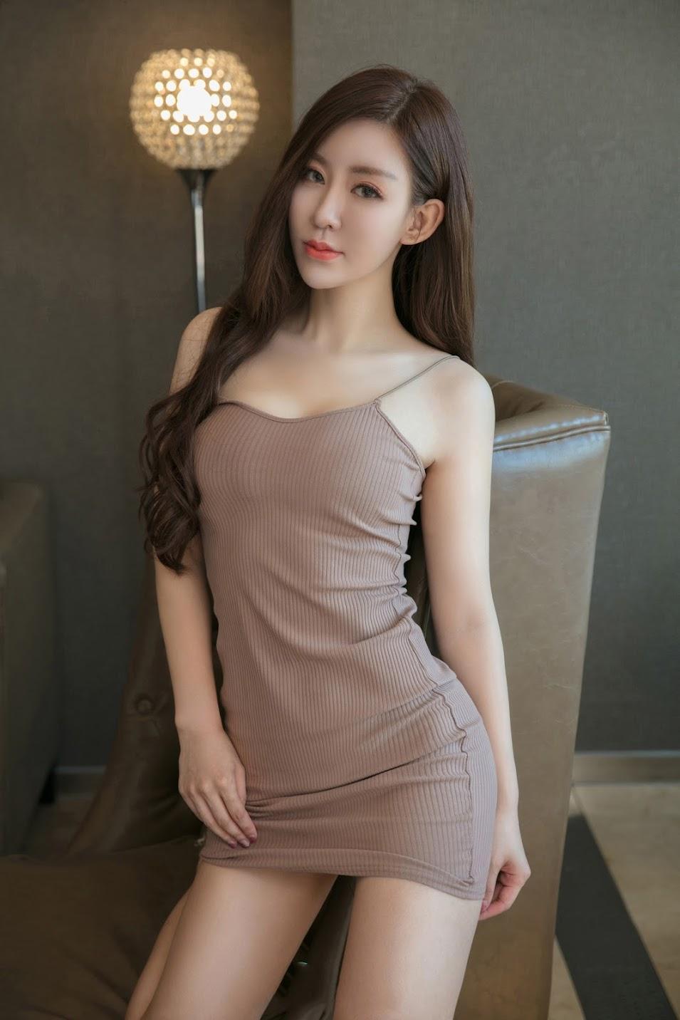 QingDouKe青豆客 NO107 2017.10.12 乔恩夕