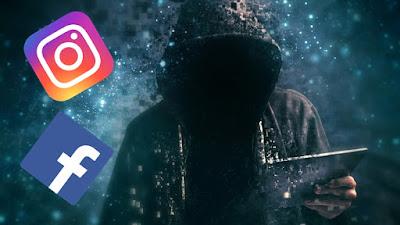 Instagram'da Yapılan Dolandırıcılık Yöntemlerine Dikkat Edin