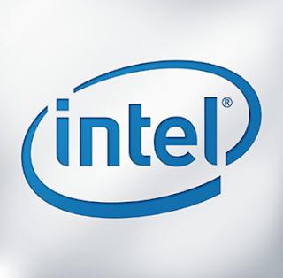وحدة المعالجة المركزية CPU