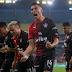 Atlas venció 1-0 a Veracruz