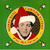 """WONDERFUL CHRISTMASTIME / RUDOLPH THE RED-NOSED REGGAE"" (1979) - Paul McCartney <br><small>Parlophone R6029 (R.U.)<br>Columbia 1-11162 (EE.UU.)</small>"