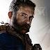 """Novo """"Call of Duty"""" terá suporte pra mouse e teclado em consoles"""
