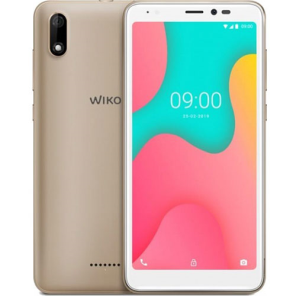 Download Wiko Y60 Stock Firmware [Flash File]