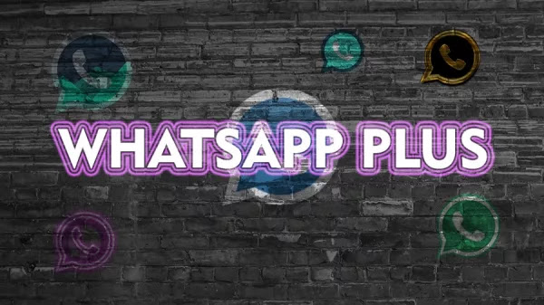 Latest Version of WhatsApp Plus 2019