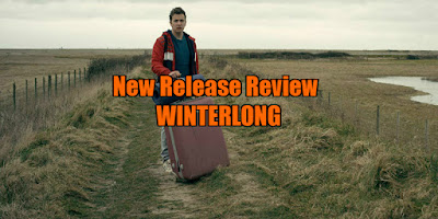 winterlong film review