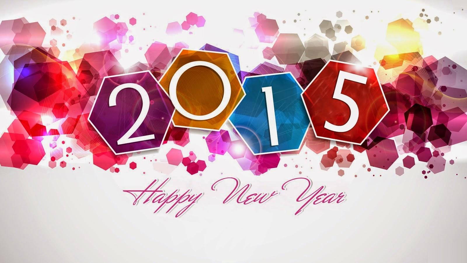 Ano novo, vida nova, passagem de ano, festa, blogue, casal, namorados