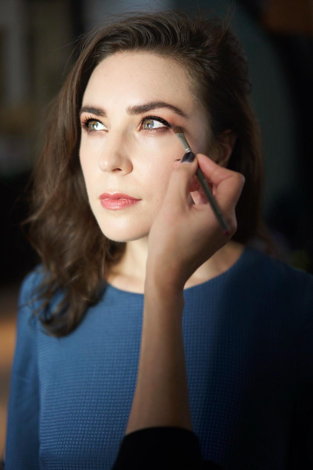 Charlotte Tilbury Maquillage Test Avis