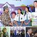 Nutrition International dan Pemerintah Indonesia Bekerjasama dalam Melindungi  Remaja Putri dari Anemia