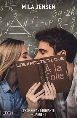 https://www.lesreinesdelanuit.com/2018/10/unexpected-love-tome-1-la-folie-de-mila.html
