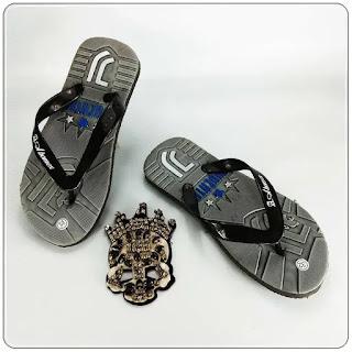Sandal Jepit Social Anak GSJ grosirsandal.store