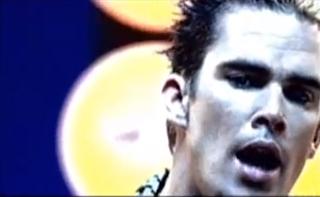 videos-musicales-de-los-90-sugar-ray-fly