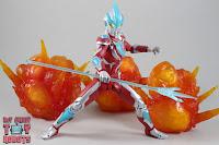 S.H. Figuarts Ultraman Ginga 36