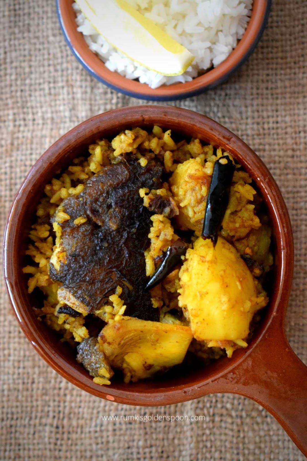 Muri Ghonto, Muri Ghonto recipe, Macher Muri Ghonto, Macher Muri Ghonto recipe, how to make Muri Ghonto, bengali traditional food, traditional food of Bengali, traditional bengali food, ghonto recipe, Indian recipe, fish head recipe, recipe for fish head, recipe for fish head curry, macher matha diye muri ghonto recipe , macher matha diye recipe, macher matha recipe, bengali recipe fish, bengali recipe, Bengali recipes fish, Bengali recipe for fish, Bengali recipe of fish, Rumki's Golden Spoon