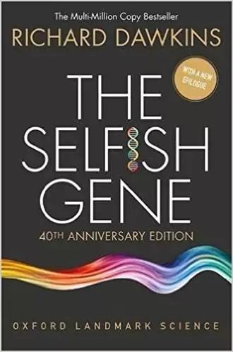 19-books-billionaire-charlie-munger-thinks-you-should-read