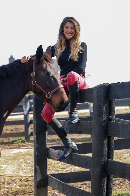 Franklin-Training-Horses-Lessons, Horse Trainer-Nashville-Rider- Equestrian-Clinics-Tennessee-grand prix horse-hight quality-Riding-school-Jumping-Dressage-Eventing-Pauline-Renon