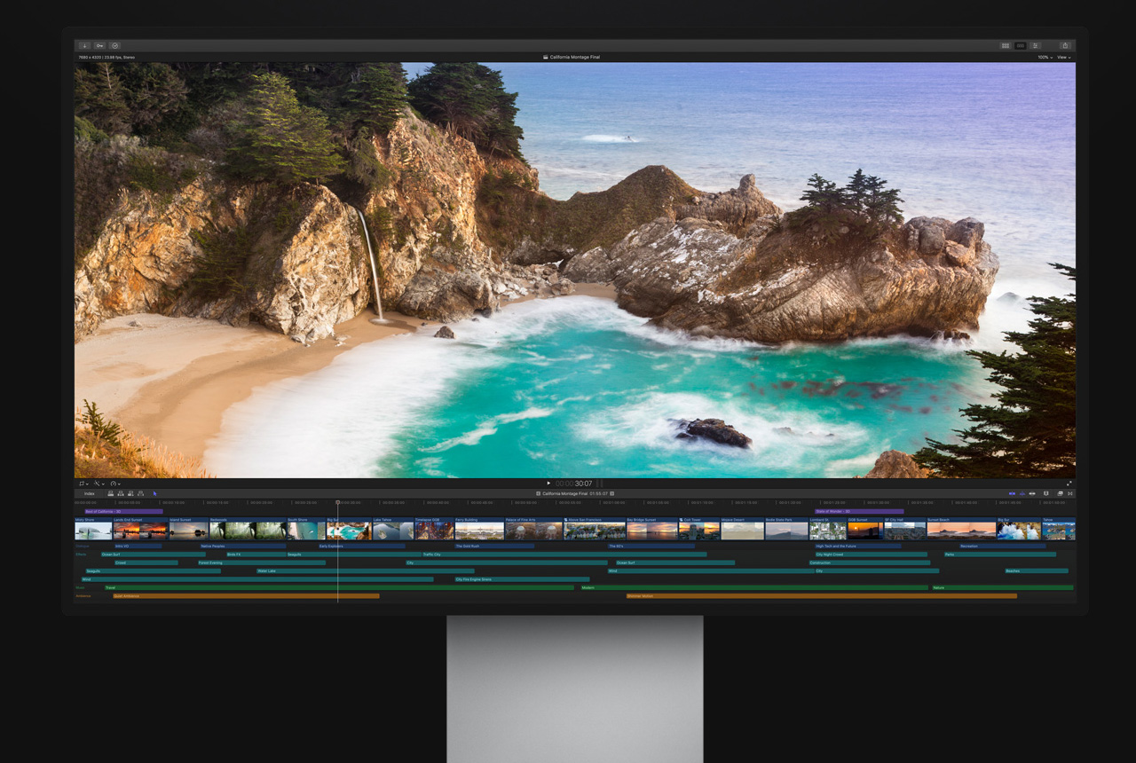final-cut-pro-x-90-day-trial