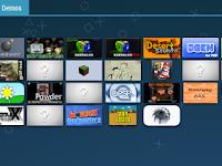 4 Game PPSSPP (ISO) Naruto Ringan Dibawah 500 MB