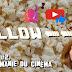 [GO FOLLOW] : Épisode #2. La Manie du Cinéma