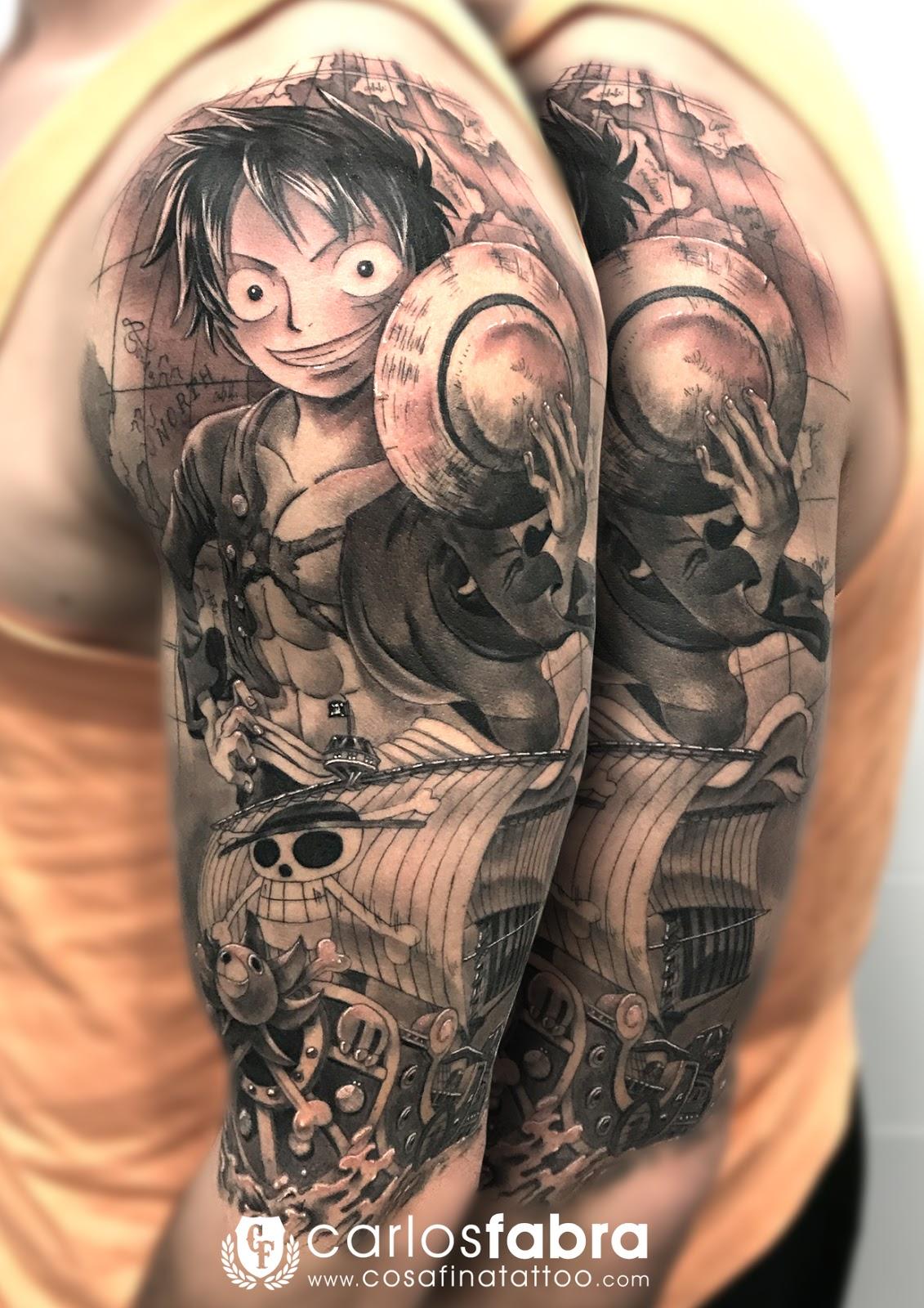 Cosafina Tattoo Carlos Art Studio Tatuaje Tatuajes Tattoo Tattoos