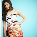 Alia Bhatt   Latest Hot Photoshoot [18 pics]
